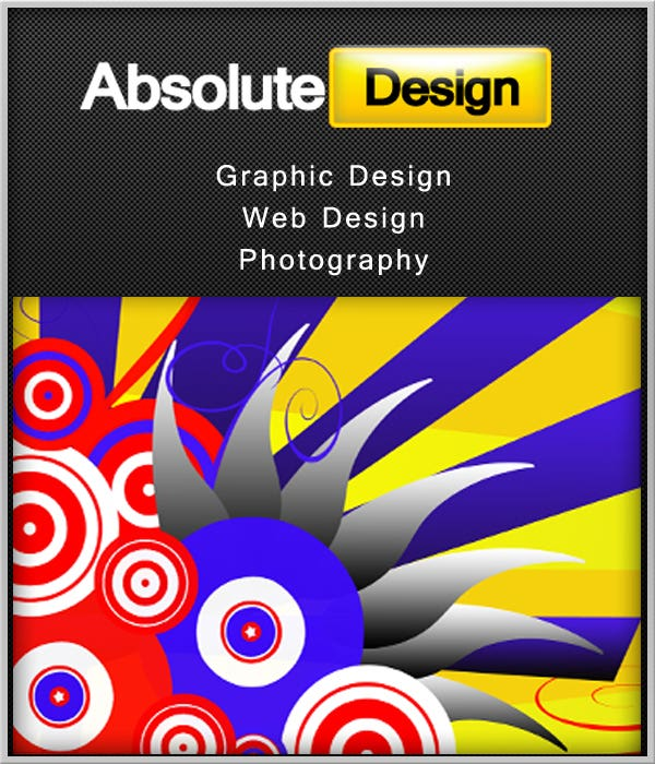 Profile image of absolutedesignls