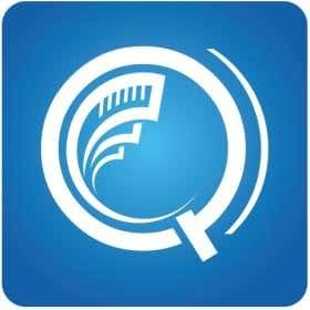 Profile image of qpay