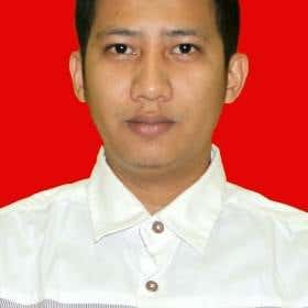 Profile image of firlyzulkifli20