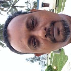 Profile image of abdulchennai