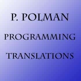 ppolman - Netherlands