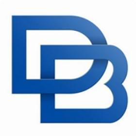Profile image of dbbestmobile