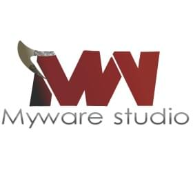 Profile image of Mywarestudio