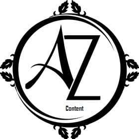 Profile image of azcontent