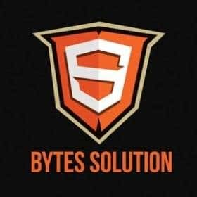 Image de profil de BYTES SOLUTION