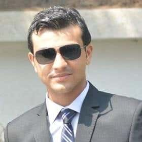 Profile image of ahmedghorab40