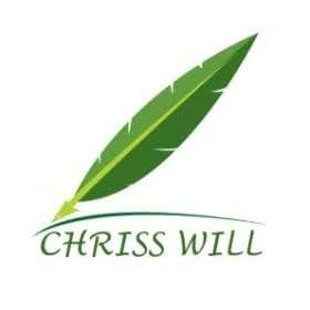Profile image of chrisswill