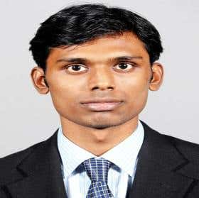 Profile image of mhemanth305