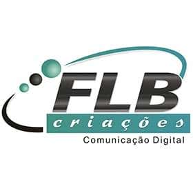 Profile image of flbcriacoes