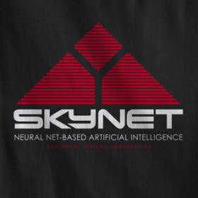 Profile image of skynetfuture