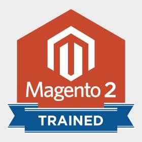 magento2expert - India