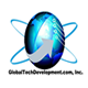 Profile image of globaltechinc