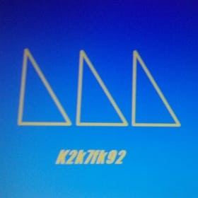 Profile image of k2k7fk92