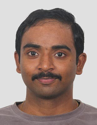 Profile image of vamsidharar