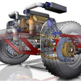 how to become a freelance mechanical engineer