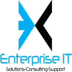 enterpriseit1 - India