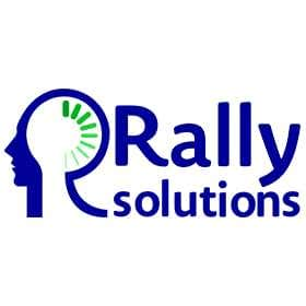 Profile image of rallysolutions09