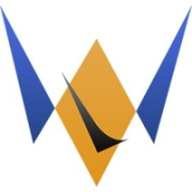 Profile image of winlancerinc