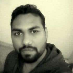Profile image of rohit11390