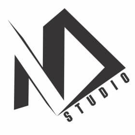 Profile image of ndesignstudio360