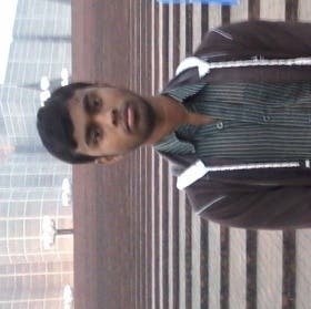 Profile image of ratankumarppi84