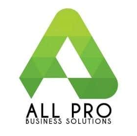 Profile image of allprobiz