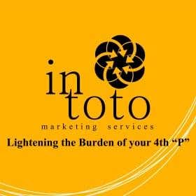 Profile image of intotomarketing