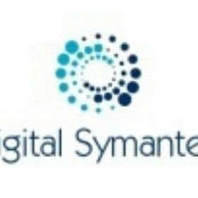 Profile image of digitalsymantec