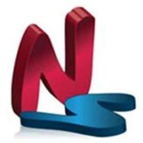 Profile image of NeuronSoftech