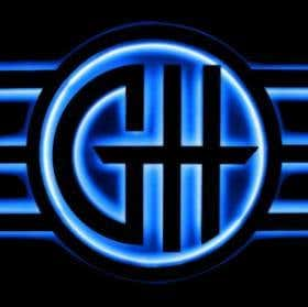 Profile image of ghtechron