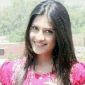 Aastha - PHP Developer for hire - India - FreelancerFreelancer - Hire & Find Jobs - 웹