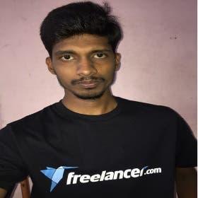 itsmugunthan - Sri Lanka