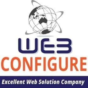 Profile image of webconfigure