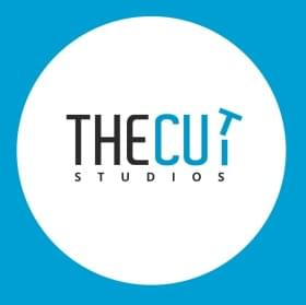 TheCUTStudios - Pakistan