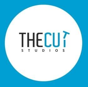 TheCUTStudios - Pakistan