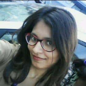 Profile image of nidhiyachouhan12