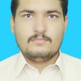 Profile image of waqaskhan001