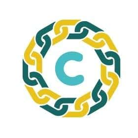 Profile image of chainoranetwork