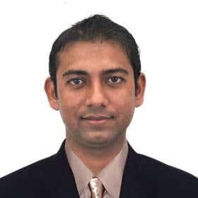 DoctorOnline123 - MD Doctor (Gold Medalist) | Freelancer