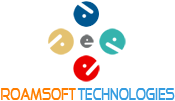 Profile image of roamsoft
