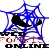 JoeWebZombie's Profile Picture