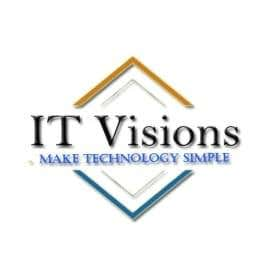 Profile image of itvisions