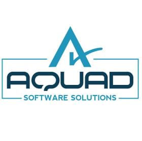 Profile image of Aquad Software Solutions