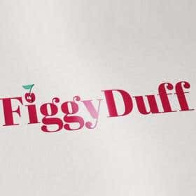 Profile image of figgyduff