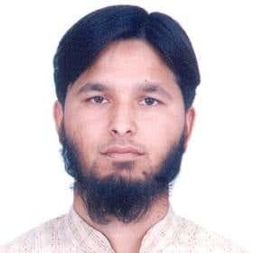 Profile image of niazharoon