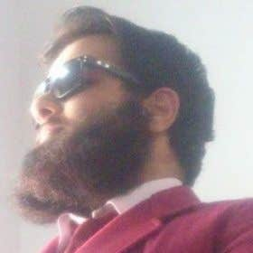 Profile image of mianabdulrehman3