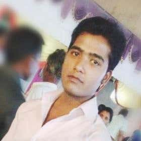 Profile image of saurabh6789