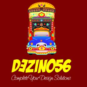 Profile image of dezino56