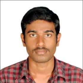 javidj18 - India
