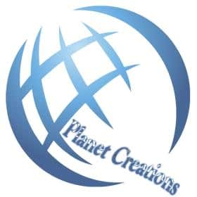 Profile image of PlanetCreations